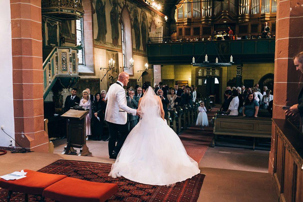 Fotograf-Hochzeit-Hessen-Frankfurt_0052.jpg