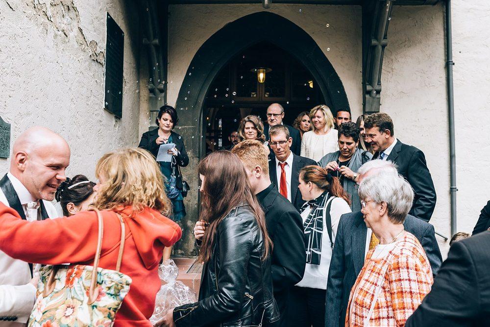 Fotograf-Hochzeit-Hessen-Frankfurt_0054.jpg
