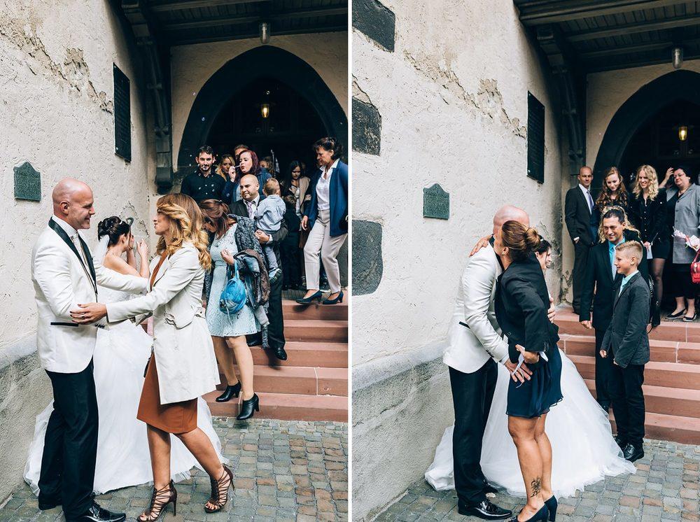 Fotograf-Hochzeit-Hessen-Frankfurt_0055.jpg