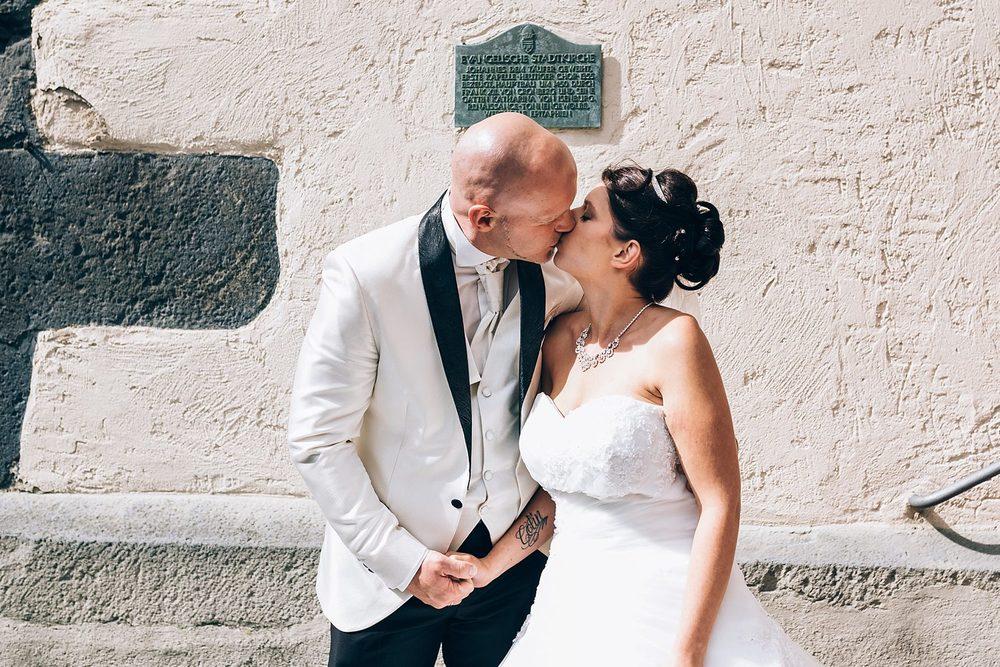 Fotograf-Hochzeit-Hessen-Frankfurt_0056.jpg