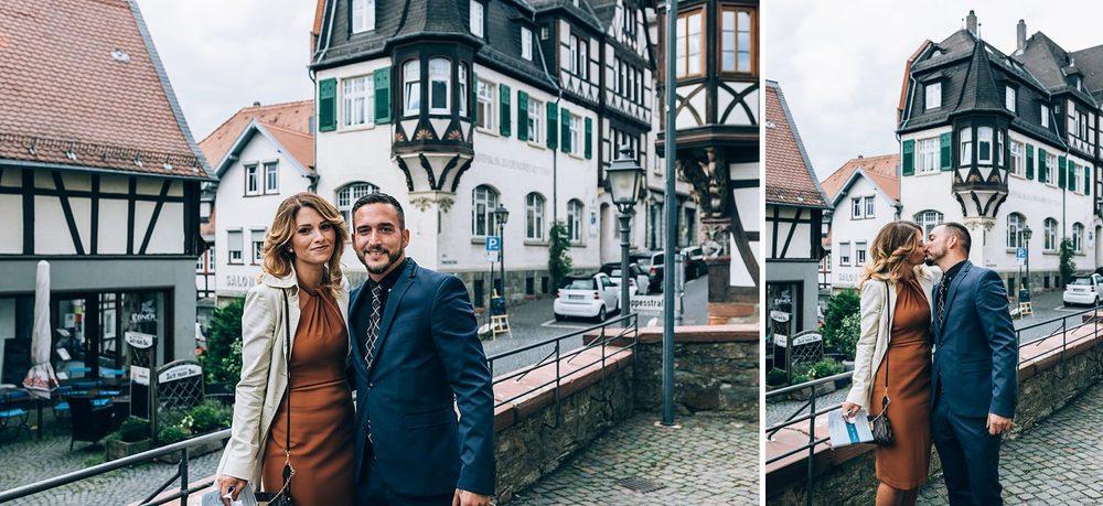 Fotograf-Hochzeit-Hessen-Frankfurt_0057.jpg