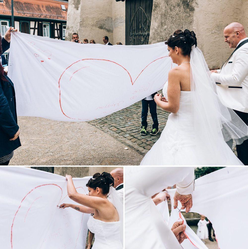 Fotograf-Hochzeit-Hessen-Frankfurt_0058.jpg