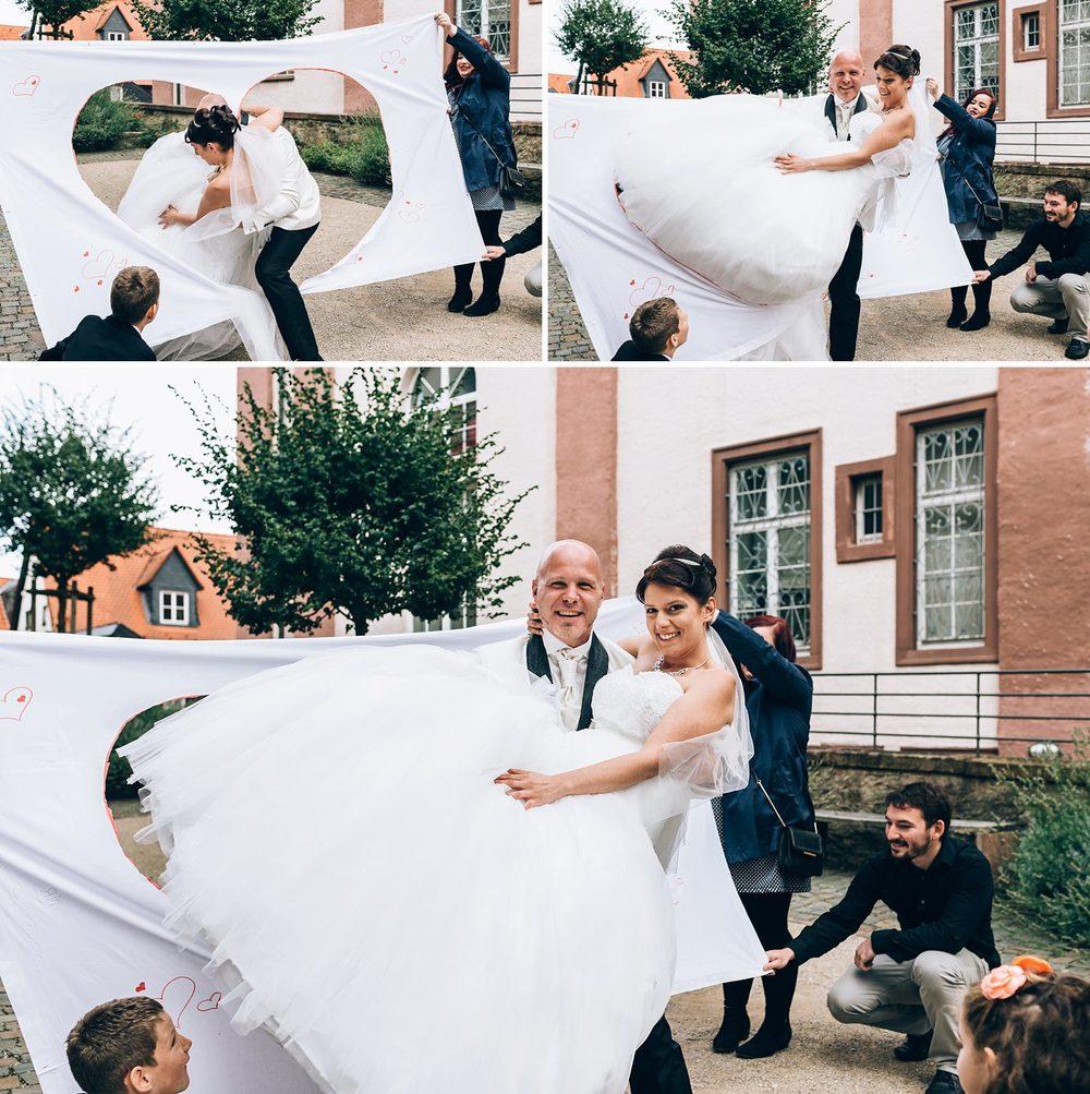 Fotograf-Hochzeit-Hessen-Frankfurt_0060.jpg