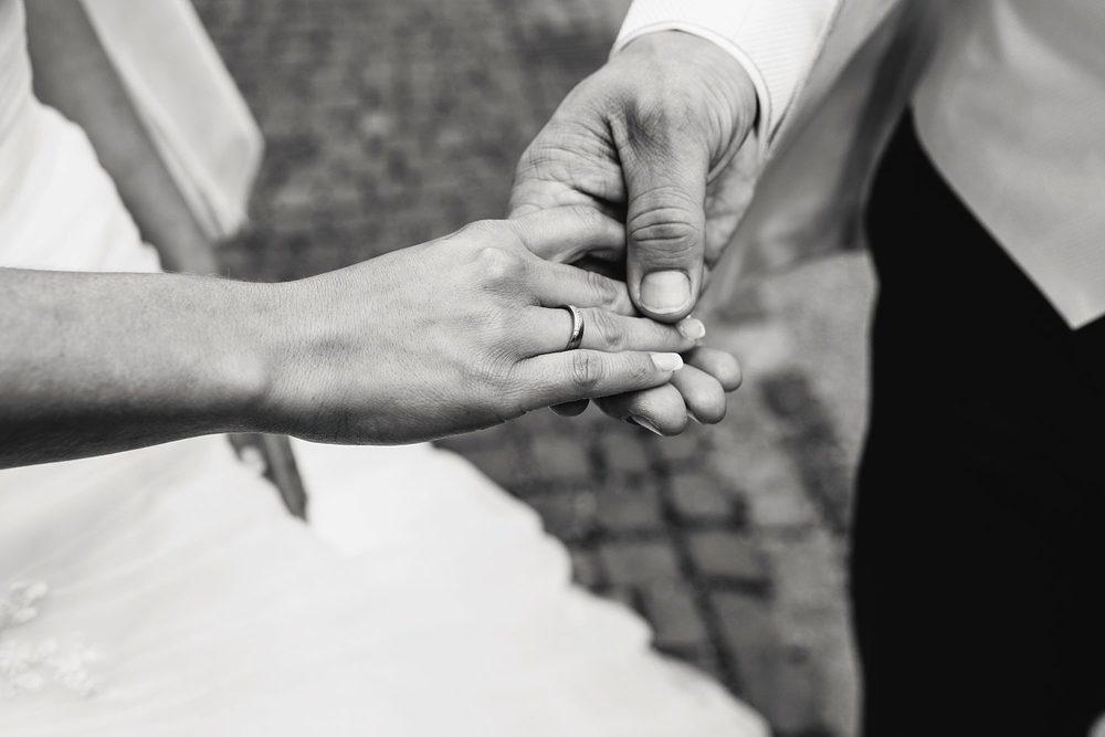 Fotograf-Hochzeit-Hessen-Frankfurt_0061.jpg