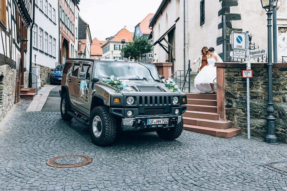 Fotograf-Hochzeit-Hessen-Frankfurt_0062.jpg