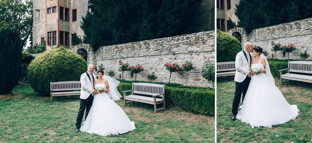 Fotograf-Hochzeit-Hessen-Frankfurt_0069.jpg