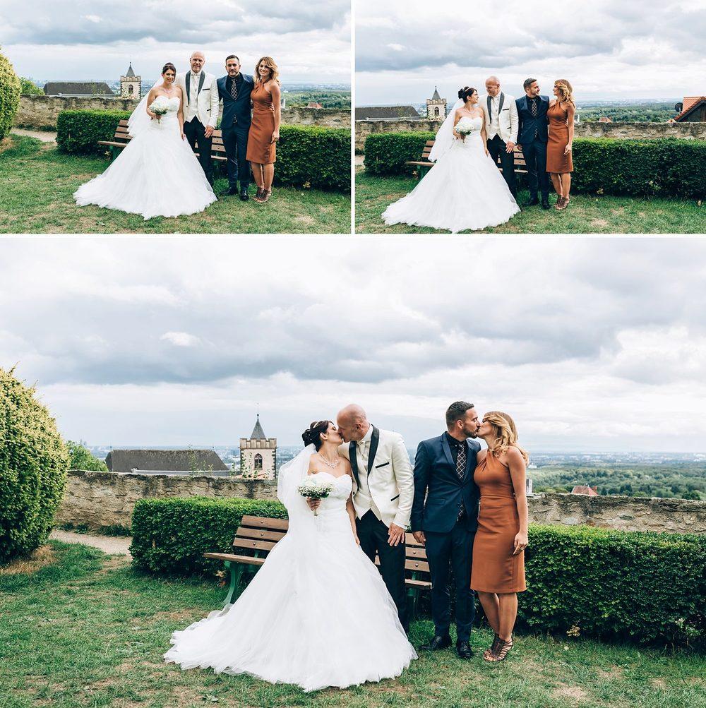 Fotograf-Hochzeit-Hessen-Frankfurt_0070.jpg