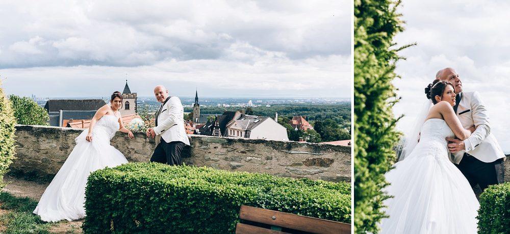 Fotograf-Hochzeit-Hessen-Frankfurt_0073.jpg