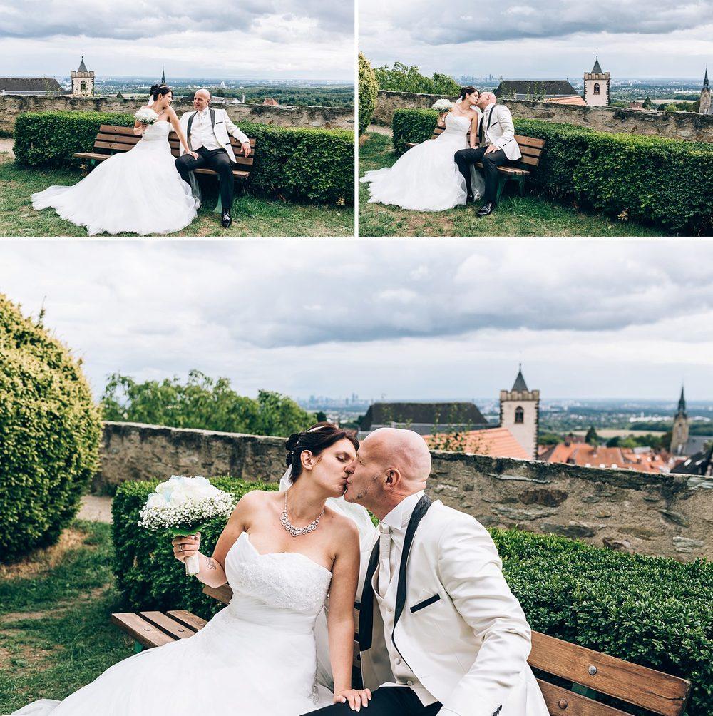 Fotograf-Hochzeit-Hessen-Frankfurt_0071.jpg