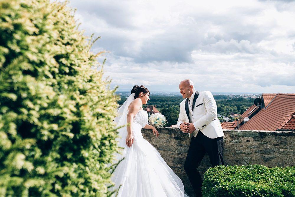Fotograf-Hochzeit-Hessen-Frankfurt_0074.jpg