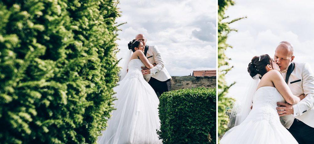 Fotograf-Hochzeit-Hessen-Frankfurt_0075.jpg