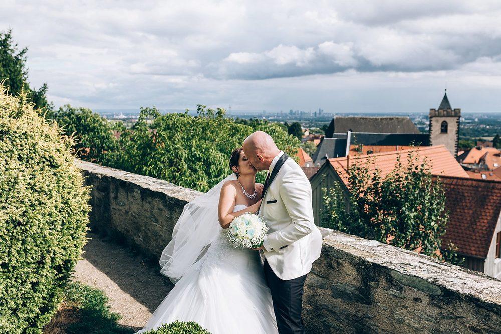 Fotograf-Hochzeit-Hessen-Frankfurt_0076.jpg