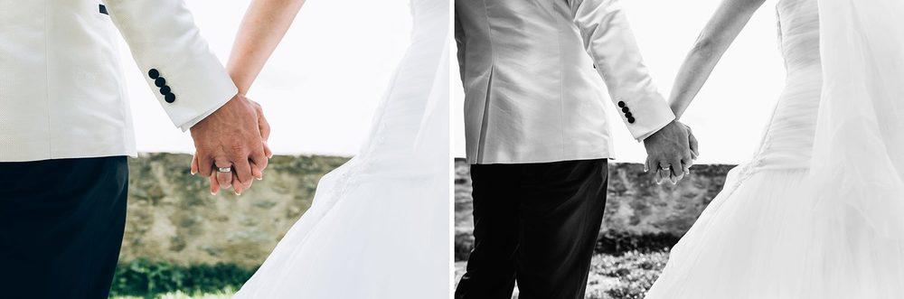 Fotograf-Hochzeit-Hessen-Frankfurt_0078.jpg