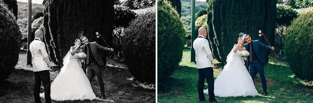 Fotograf-Hochzeit-Hessen-Frankfurt_0081.jpg