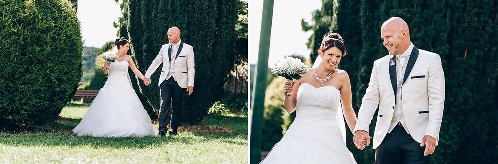 Fotograf-Hochzeit-Hessen-Frankfurt_0085.jpg