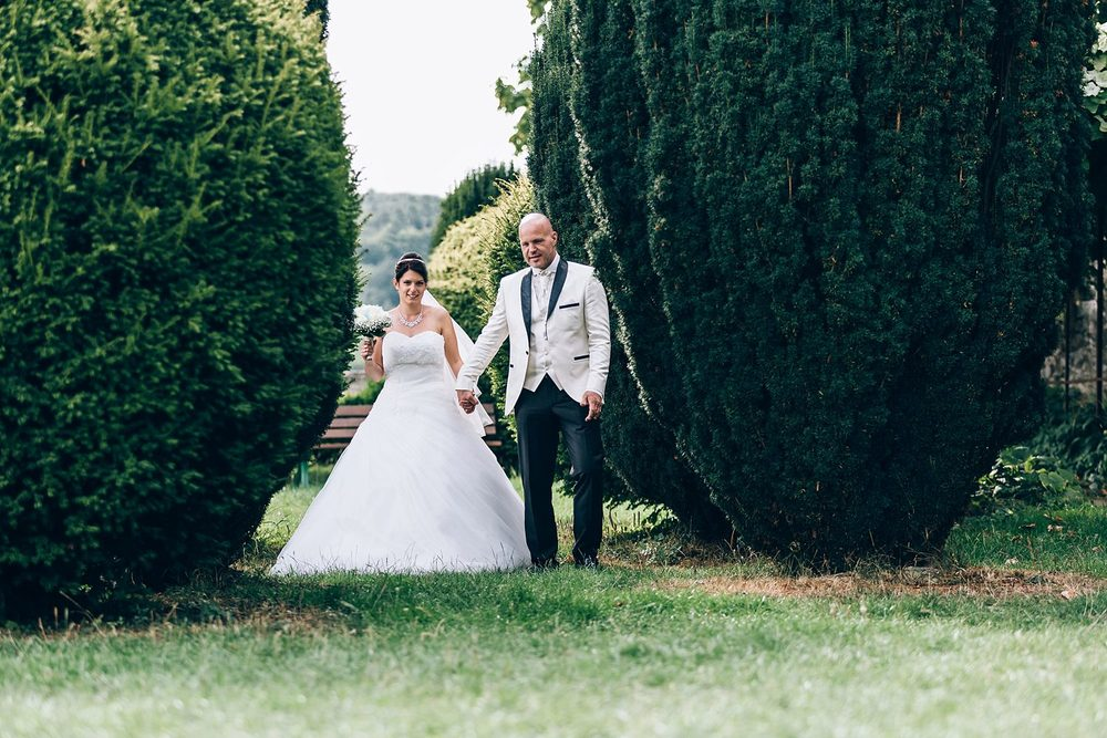 Fotograf-Hochzeit-Hessen-Frankfurt_0084.jpg