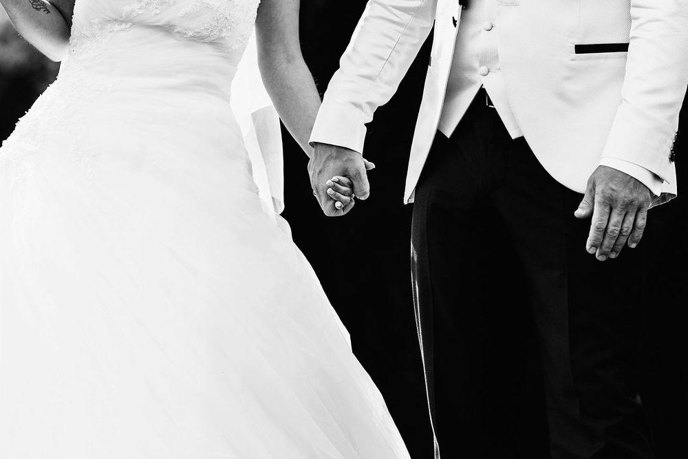 Fotograf-Hochzeit-Hessen-Frankfurt_0086.jpg