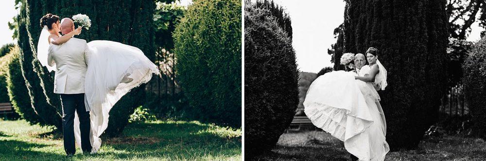 Fotograf-Hochzeit-Hessen-Frankfurt_0088.jpg