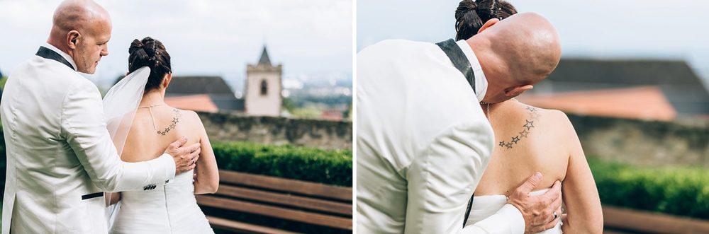 Fotograf-Hochzeit-Hessen-Frankfurt_0089.jpg