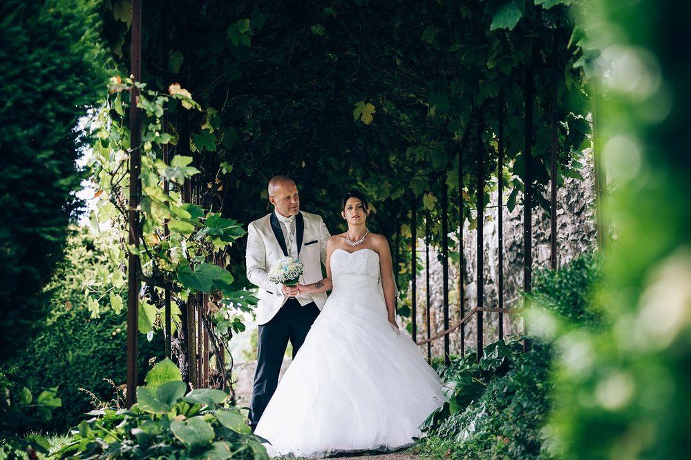 Fotograf-Hochzeit-Hessen-Frankfurt_0093.jpg