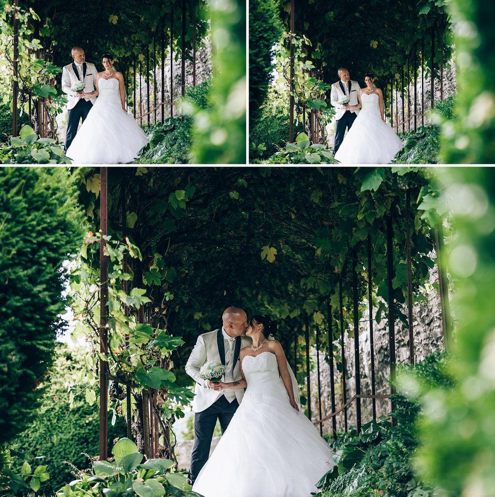 Fotograf-Hochzeit-Hessen-Frankfurt_0094.jpg