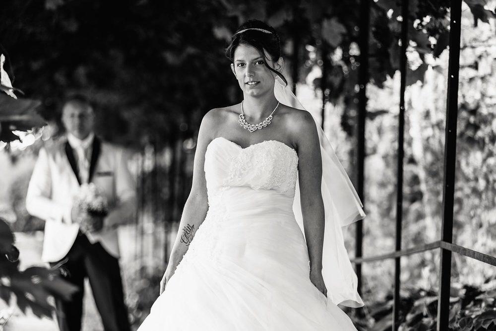 Fotograf-Hochzeit-Hessen-Frankfurt_0096.jpg