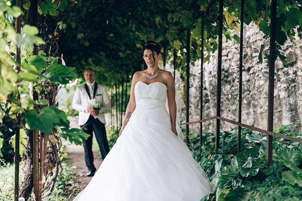 Fotograf-Hochzeit-Hessen-Frankfurt_0095.jpg