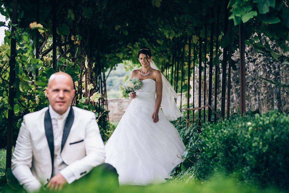 Fotograf-Hochzeit-Hessen-Frankfurt_0101.jpg