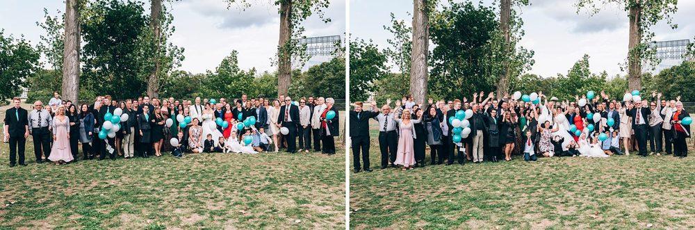 Fotograf-Hochzeit-Hessen-Frankfurt_0103.jpg
