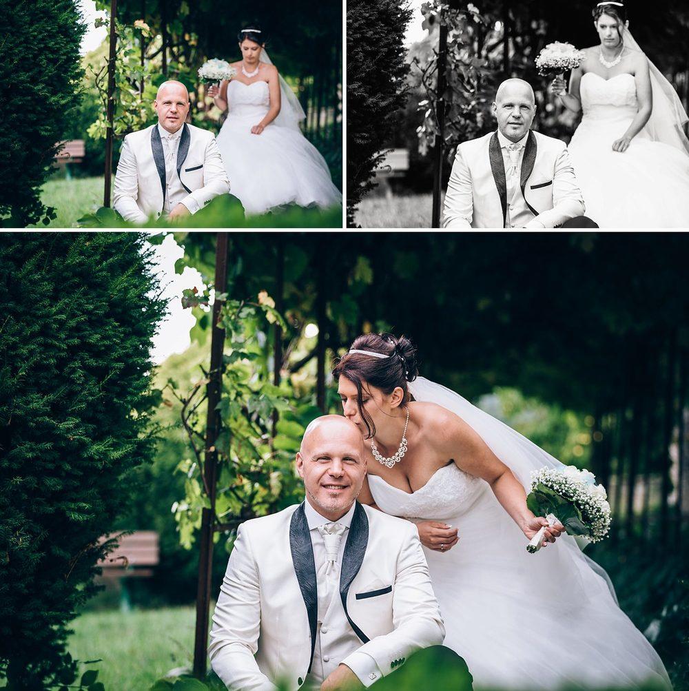 Fotograf-Hochzeit-Hessen-Frankfurt_0102.jpg