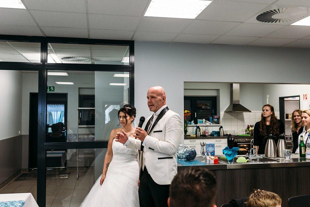 Fotograf-Hochzeit-Hessen-Frankfurt_0107.jpg