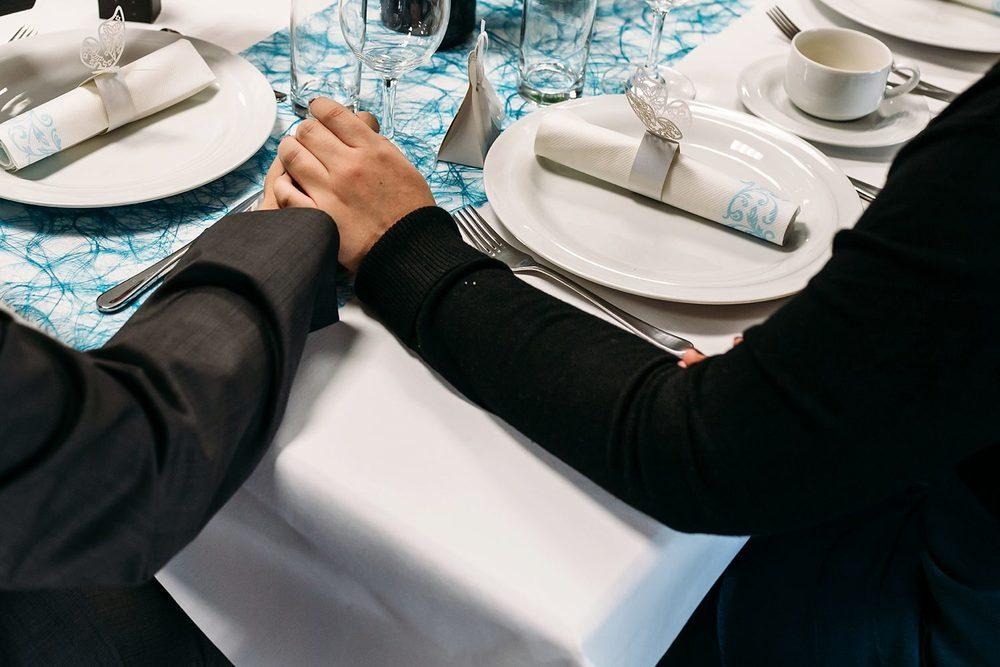 Fotograf-Hochzeit-Hessen-Frankfurt_0109.jpg