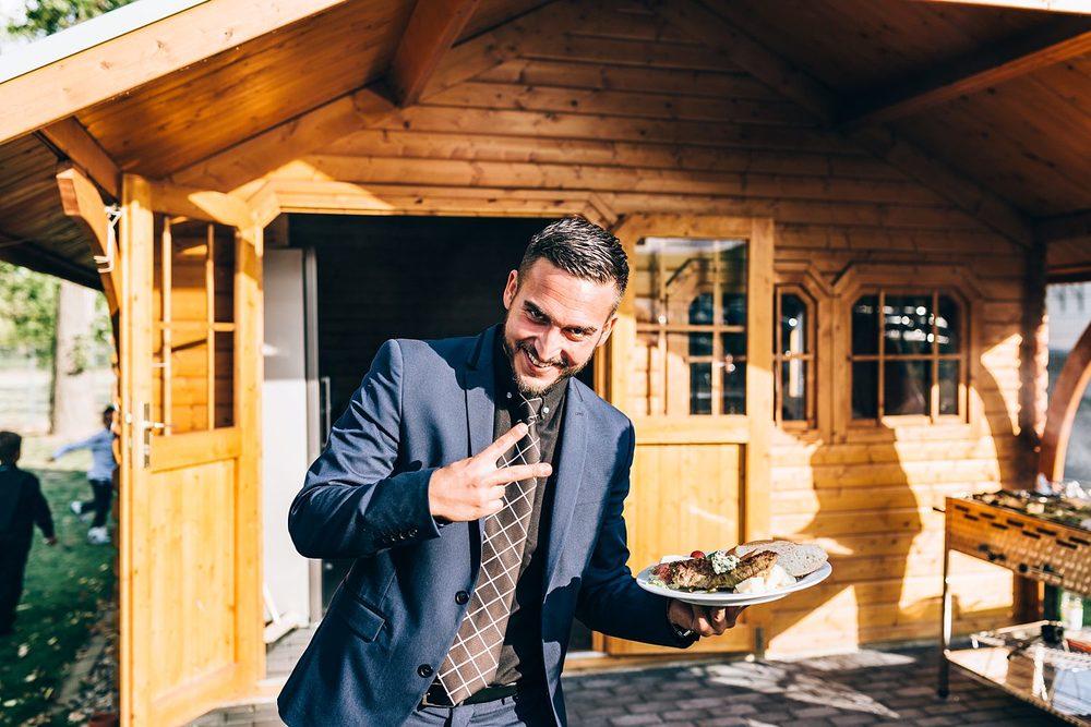 Fotograf-Hochzeit-Hessen-Frankfurt_0112.jpg