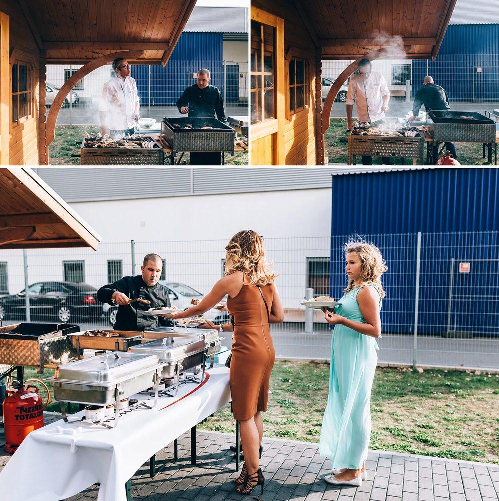Fotograf-Hochzeit-Hessen-Frankfurt_0113.jpg