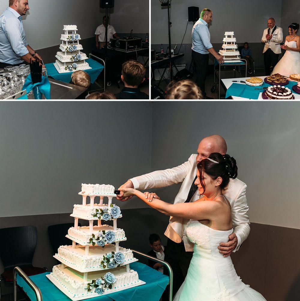 Fotograf-Hochzeit-Hessen-Frankfurt_0123.jpg