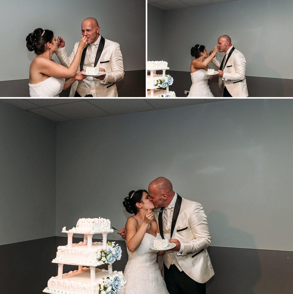 Fotograf-Hochzeit-Hessen-Frankfurt_0124.jpg