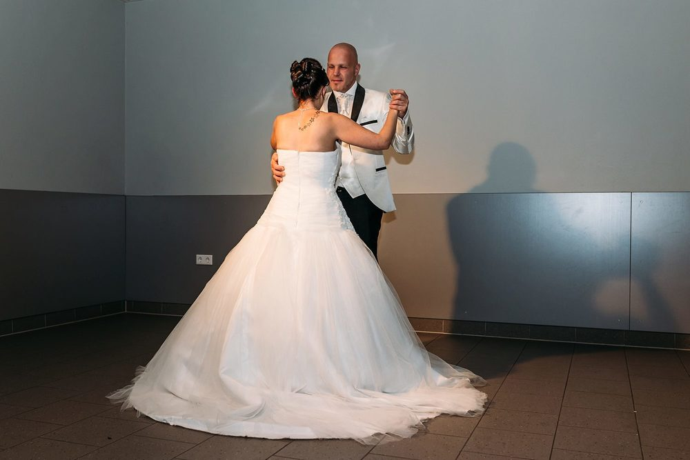 Fotograf-Hochzeit-Hessen-Frankfurt_0127.jpg