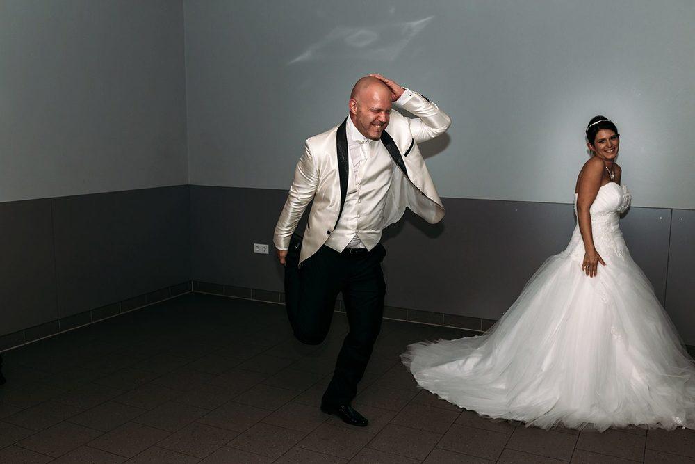 Fotograf-Hochzeit-Hessen-Frankfurt_0128.jpg