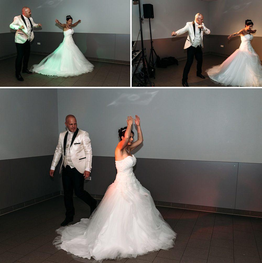 Fotograf-Hochzeit-Hessen-Frankfurt_0129.jpg