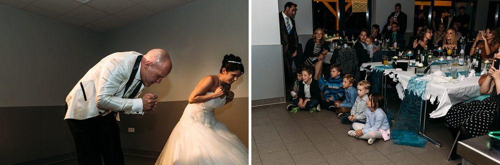 Fotograf-Hochzeit-Hessen-Frankfurt_0131.jpg