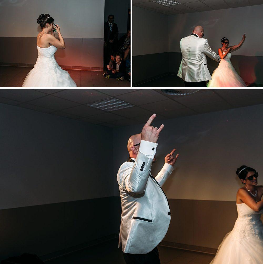 Fotograf-Hochzeit-Hessen-Frankfurt_0132.jpg