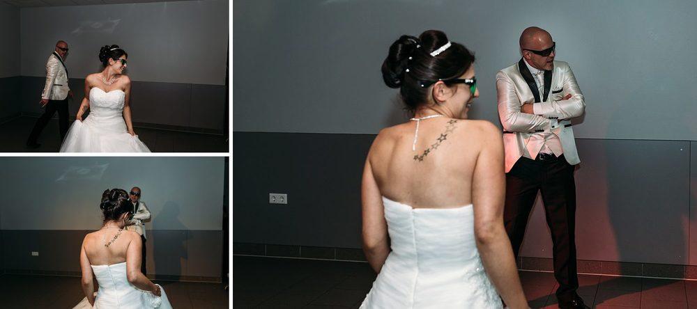 Fotograf-Hochzeit-Hessen-Frankfurt_0134.jpg