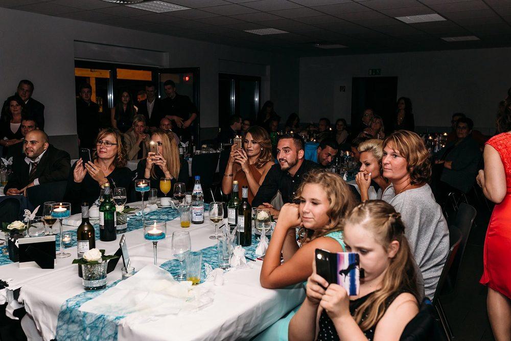 Fotograf-Hochzeit-Hessen-Frankfurt_0135.jpg