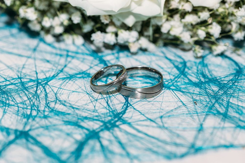 Fotograf-Hochzeit-Hessen-Frankfurt_0142.jpg