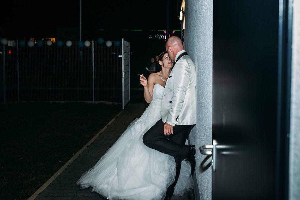 Fotograf-Hochzeit-Hessen-Frankfurt_0151.jpg