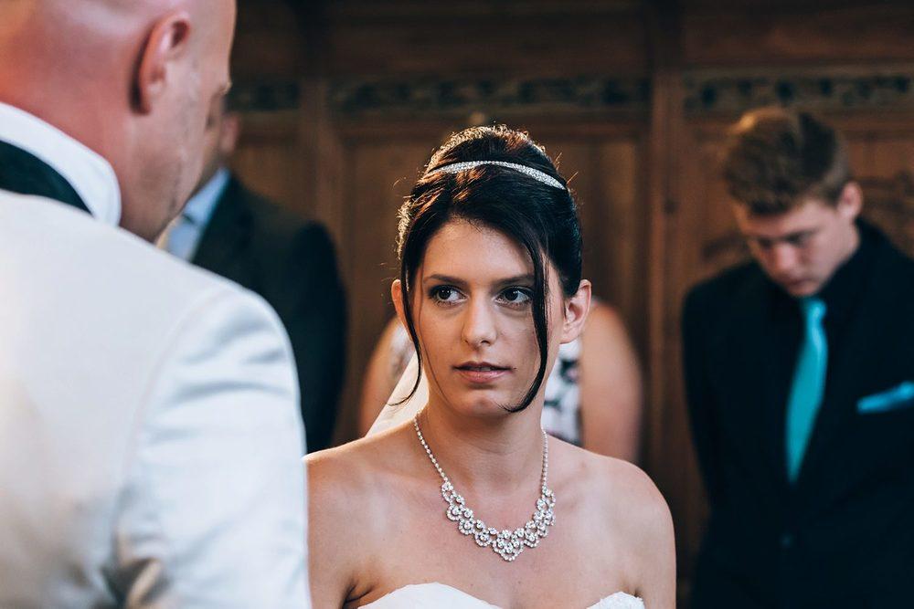 Fotograf-Hochzeit-Hessen-Frankfurt_0030.jpg