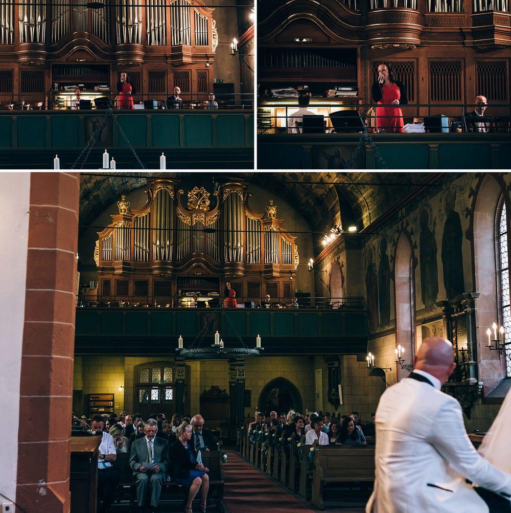 Fotograf-Hochzeit-Hessen-Frankfurt_0020.jpg