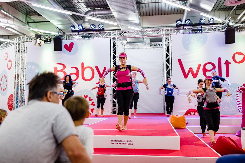 Babywelt-Messe-Muenchen-12.jpg