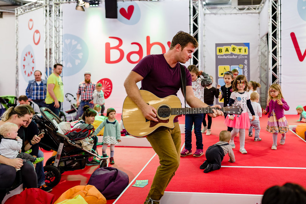 Babywelt-Messe-Muenchen-15.jpg