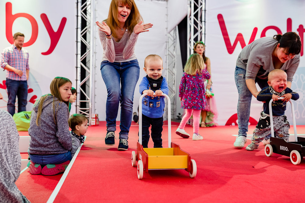 Babywelt-Messe-Muenchen-22.jpg